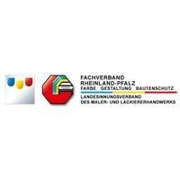 Fachverband Rheinland-Pfalz / Landesinnungsverband