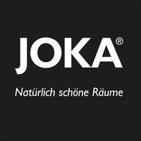 JOKA_m_Claim