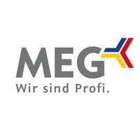 MEG_Logo_RGB