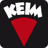Logo Keim Farben