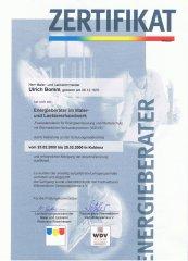 energieberater-maler-lackiererhandwerk